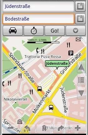 地图 282_433 竖版 竖屏