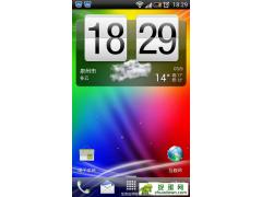 HTC G21Sensation XL:ICE4.03+SE