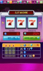 拇指玩 豪华打砖块免wifi验证 Block Breaker 3 Free+安卓手机游戏高清截图