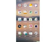 三星Galaxy S4 4.2.2 全新惊艳视