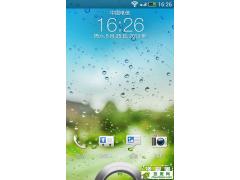 HTC T528D刷机ROM基于官方2.14.1