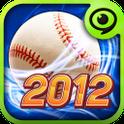 棒球明星2012:Baseball Superstars® 2012