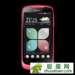 乐Phone A520