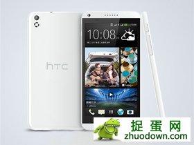 HTC D816W(Desire 816联通版)