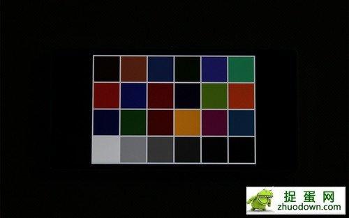 1999元多彩4G自拍机 索尼C3小青心评测第10张图