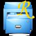 R.E.管理器汉化版