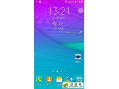 三星 i9220 Galaxy Note刷机包用