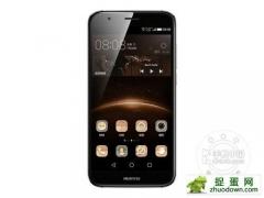麦芒4全网通版(RIO-AL00,Android