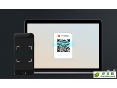 PPT遥控器:用iPhone来控制幻灯片的翻页
