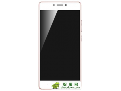 ����GIONEE  S8 ��GN9011��Ӳ������˵��