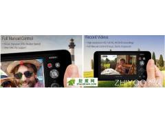 卢米奥相机(*PRO*)v2.1.0 直装/解除/高级/正式版