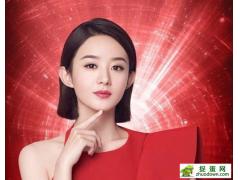 荣耀V10下午发布:全面屏+正面指纹