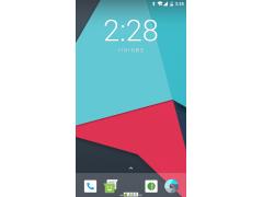 努比亚 Z17 LOS15 安卓8.0 首版测试发布