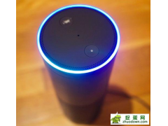 亚马逊echo智能音箱首拆解测评
