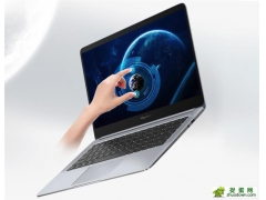 荣耀触屏版MagicBook i5-8250U版和锐龙5 2500U版锐龙5/Core i5旗