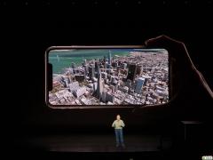 史上最大最贵iPhone 飙至12799元支持双卡双待