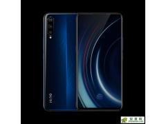 vivo手机驱动程序下载 更新时间: 2018-05-07