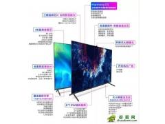 全球首款采用华为鸿蒙OS的终端产品――荣耀智慧屏