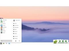 Zorin OS 12.4 Lite 64位 12.4下载