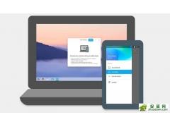 Zorin OS界面和基本评测