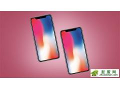 分析师看衰iPhone 12销量:怪运营商5G覆盖差