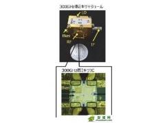 日本6G壮举!网速媲美10万兆网络