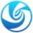 UOS纯净版(统一操作系统) v20 全新版