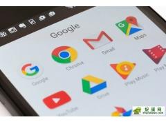清除xHelper病毒,首先要把Google Play禁用