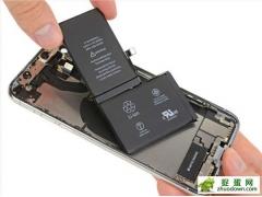 欧盟或强制规定手机电池更便于更换